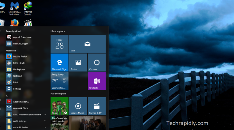 How to install themes on windows 10 archives technology site for Window 07 themes