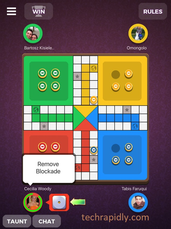 download Ludo STAR App On PC, install and play ludo star on Windows (10, 8, 7) PC