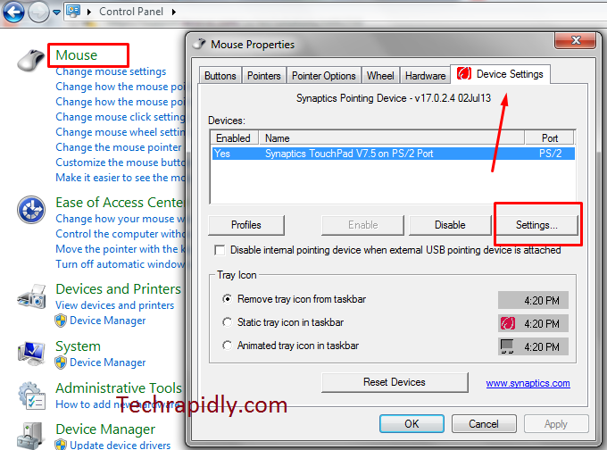 enable-disable-multi-touch-feature-windows-7