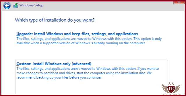 how to make windows 10 install usb