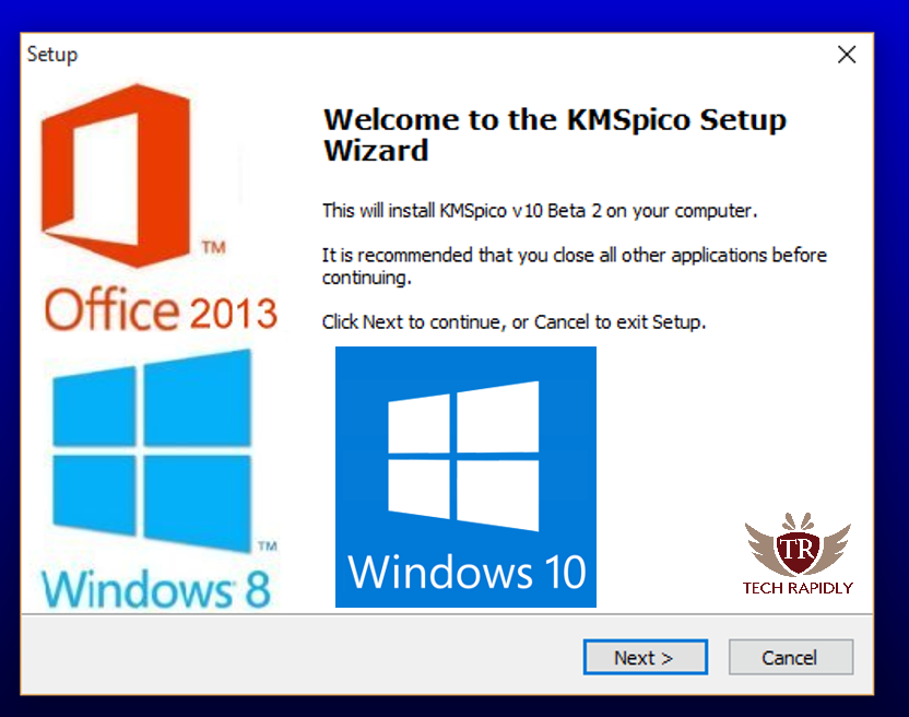 windows 10 office key generator