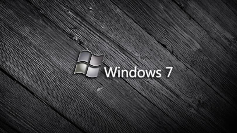 how to use homegroup in windows 7