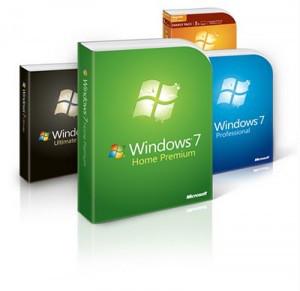 Création de <b>DVD</b> <b>Windows</b> — Wikipédia