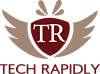TechRapidly
