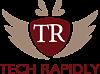 TechRapidly