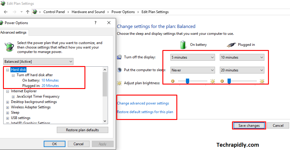 how to speed up Windows 10 and make it faster
