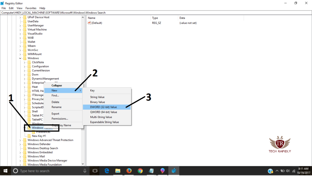 How to Disable Cortana Windows 10 [Solved]