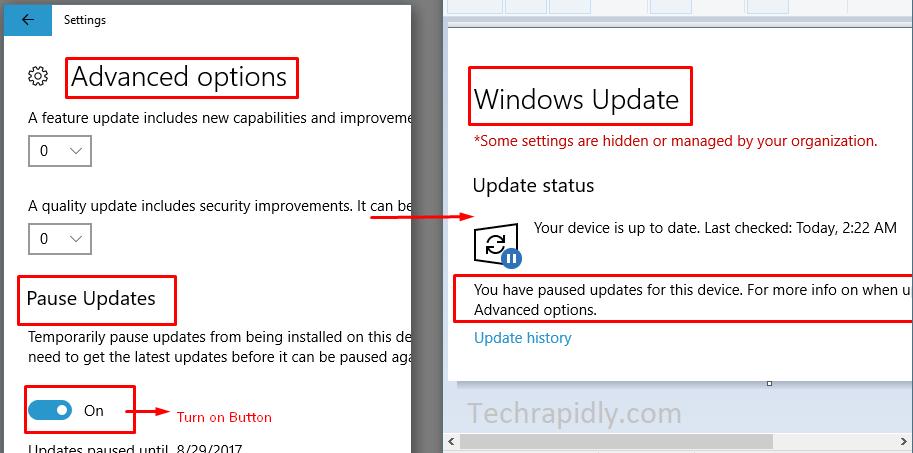 How to Fix Windows 10 Blue Screen of Death BSOD (Windows Blue Screen Error)