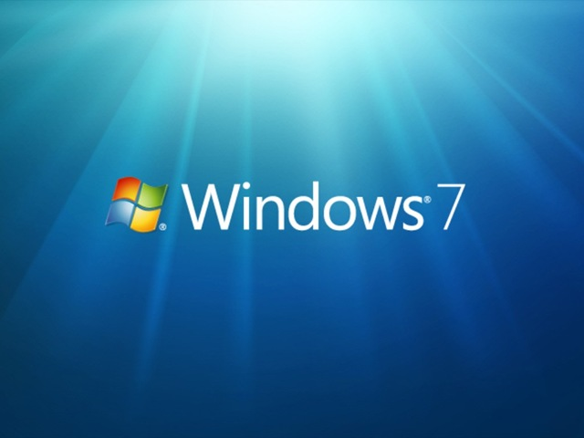 Windows 7 Home Premium Product key