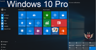 Windows 10 Professional Product Key Generator
