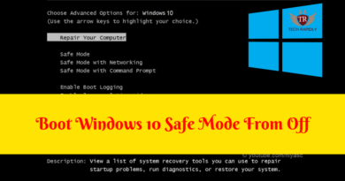 How to activate windows 10 Using Product Key(Windows 10 ...