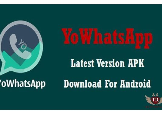 DOWNLOAD YOWHATSAPPYOWA APK DOWNLOAD FOR ANDROID