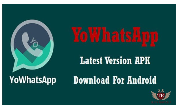 Download yowhatsapp terbaru 2019