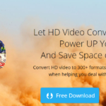 Best Video Converter Software to Convert Video to HD Quality