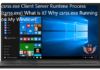 csrss.exe Client Server Runtime Process (csrss.exe) What is it Why csrss.exe Running on My Windows