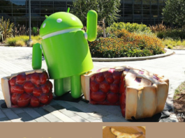 Android 9.0 Pie features Android 9.0 Pie - Android 9.0 Features - Android 9.0 Update List - Android 9.0 Supporting Devices - Android Pie Specifications