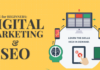Master your Digital Skills with SEO Course Training