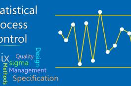 Statistical Quality Control