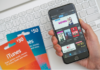 10 Apps You Must Get with Your iTunes Gift Card