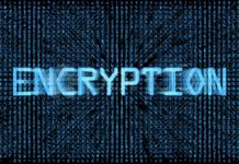 Encryption Algorithms Are Nearing An Expiry Date