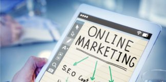 Internet Marketing is changing the Entrepreneurship World