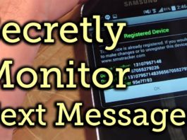 Top 5 Cheating Text Messages Apps For 2019